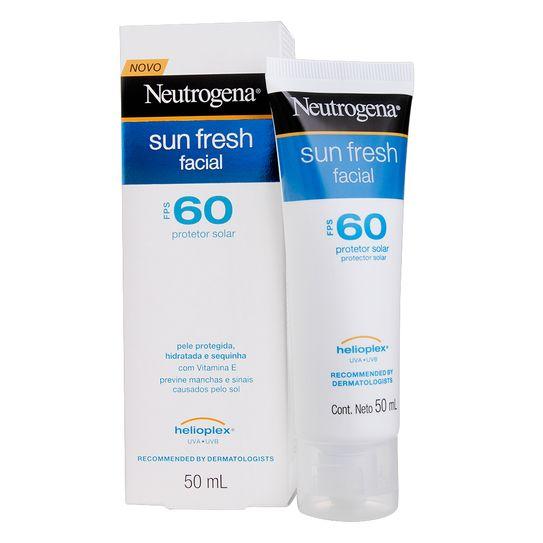 protetor-solar-neutrogena-sunfresh-facial-fps60-50ml-principal