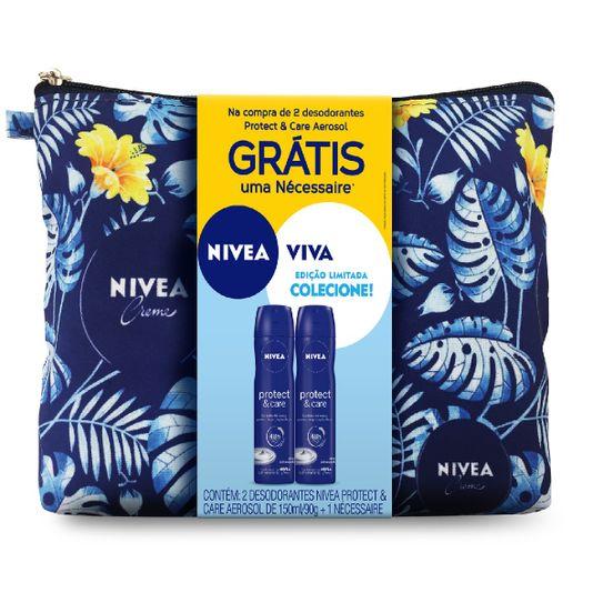 kit-com-02-desodorantes-nivea-protect-care-aerosol-150ml-gratis-necessaire-principal