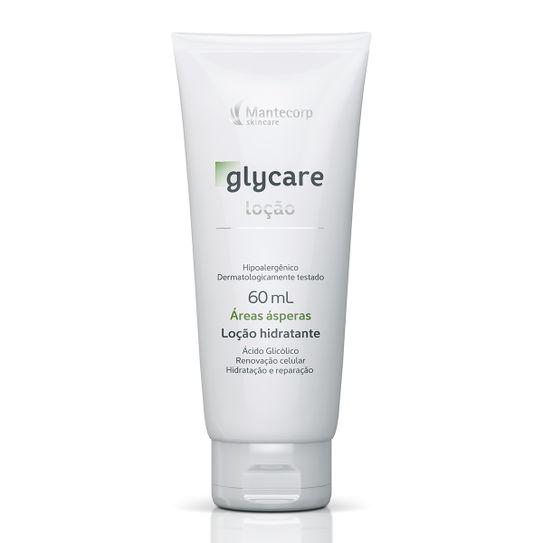 glycare-locao-60ml-principal