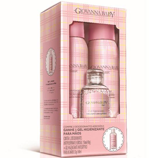 kit-com-02-desodorantes-giovanna-baby-classic-aerosol-90g-gratis-01-gel-higienizante-giovanna-baby-classic-60ml-secundaria1