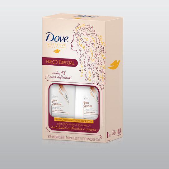 shampoo-dove-ultra-cachos-200ml-mais-condicionador-dove-ultra-cachos-400ml-preco-especial-principal