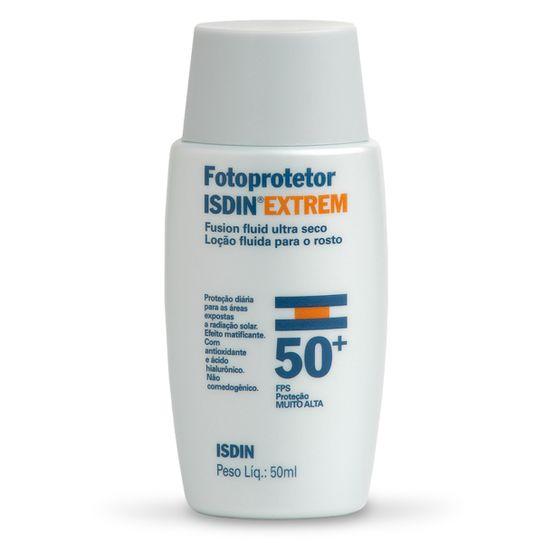 fotoprotetor-facial-isdin-fusion-fluid-fps-50mais-50ml-principal