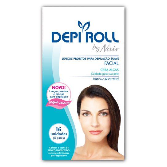 lencos-depilatorios-depiroll-facial-com-8-pares-principal