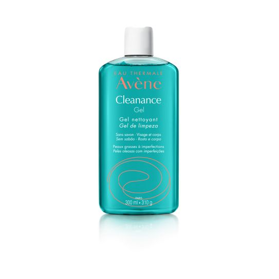 avene-cleanance-gel-300ml-principal
