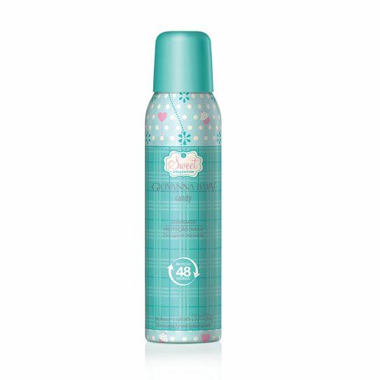 desodorante-giovanna-baby-aerossol-90g-principal