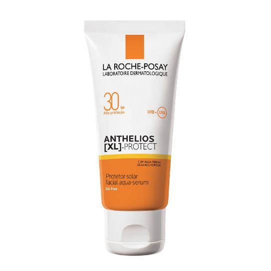 anthelios-xl-protect-facial-fps30-40g-principal