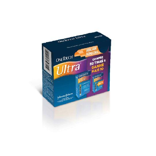fita-onetouch-ultra-com-50-mais-10-fitas-gratis-principal