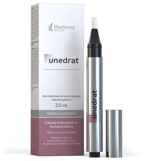 unedrat-caneta-hidratante-unhas-e-cuticulas-2-5ml-secundaria1