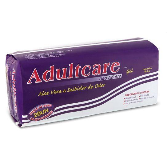 absorvente-geriatrico-adultcare-tamanho-unico-com-20-unidades-principal