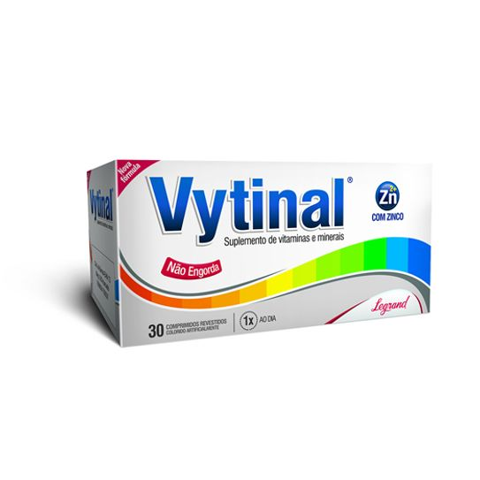vytinal-com-30-comprimidos-principal