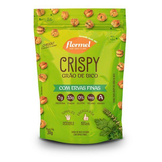 crispy-grao-de-bico-ervas-finas-flormel-30g-principal