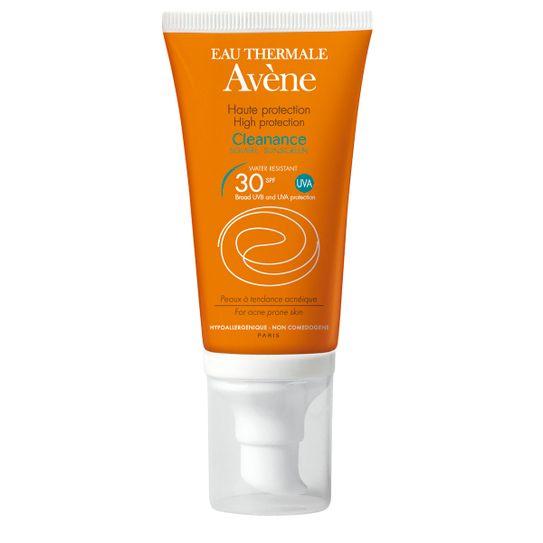 avene-protetor-solar-cleanance-fps-30-50ml-principal