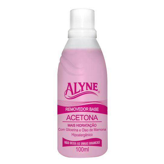 acetona-alyne-100ml-principal