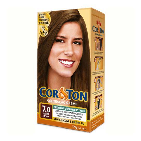 tintura-cor-ton-louro-medio-7-0-50g-principal