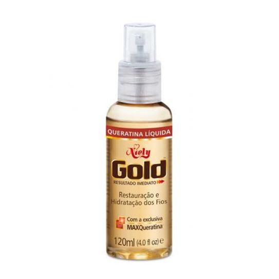 queratina-niely-gold-liquido-120ml-principal