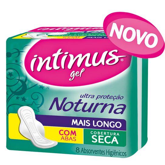 absorvente-intimus-gel-noturno-seca-com-abas-com-8-unidades-principal