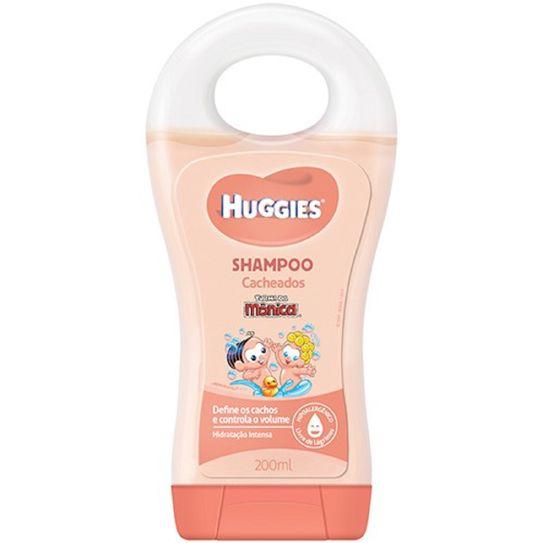 shampoo-turma-da-monica-cacheados-200ml-principal