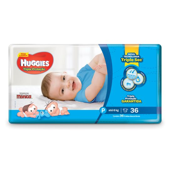fralda-huggies-tripla-protecao-jumbo-pack-p-com-36-unidades-principal