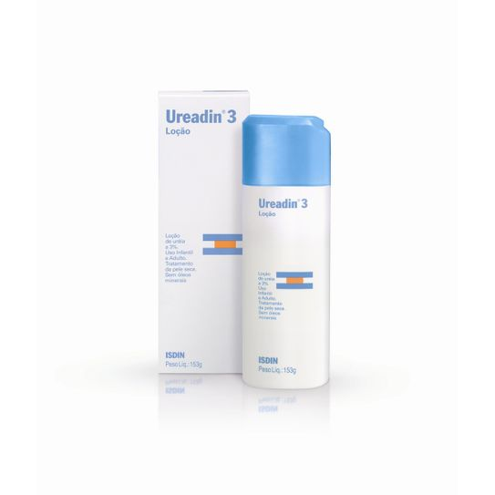 hidratante-infantil-ureadin-3porcento-153g-isdin-principal