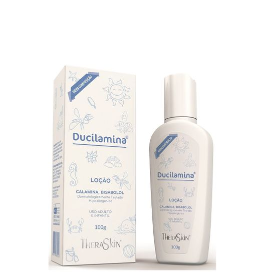 ducilamina-locao-100g-principal
