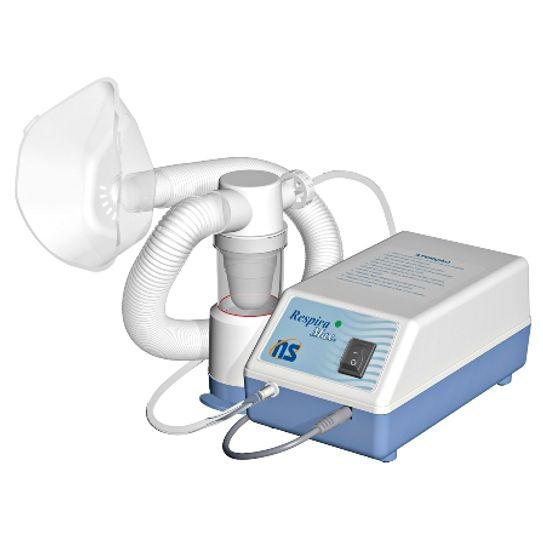 aparelho-de-aerosol-respiramax-ultrasonico-principal