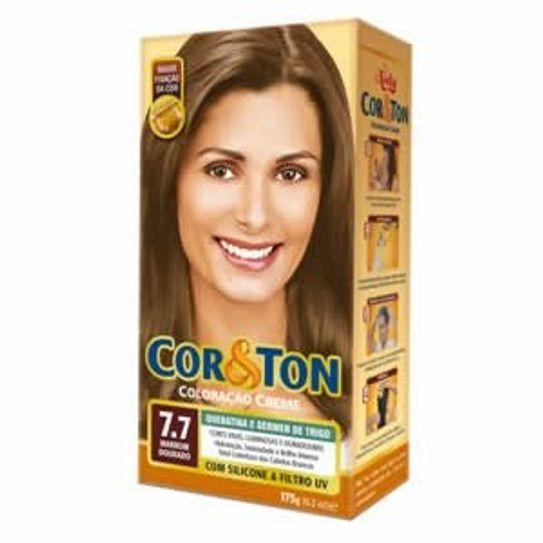 tintura-cor-ton-marrom-dourado-7-7-com-50g-principal