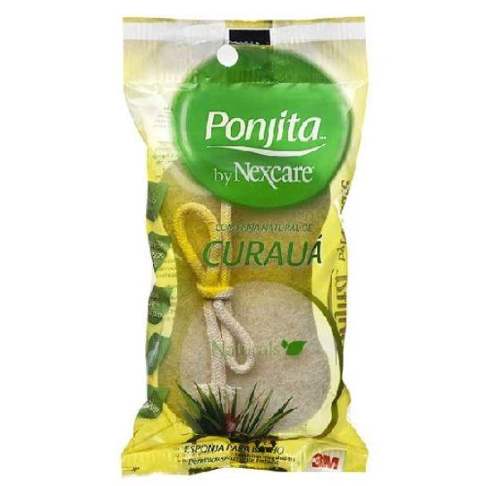 esponja-para-banho-ponjita-naturals-curaua-principal