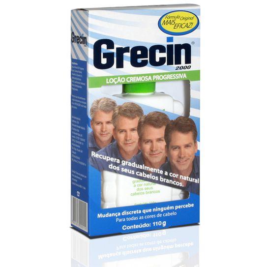 tintura-grecin-2000-gel-creme-60g-1022-principal
