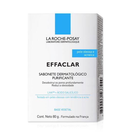 effaclar-sabonete-80g-principal