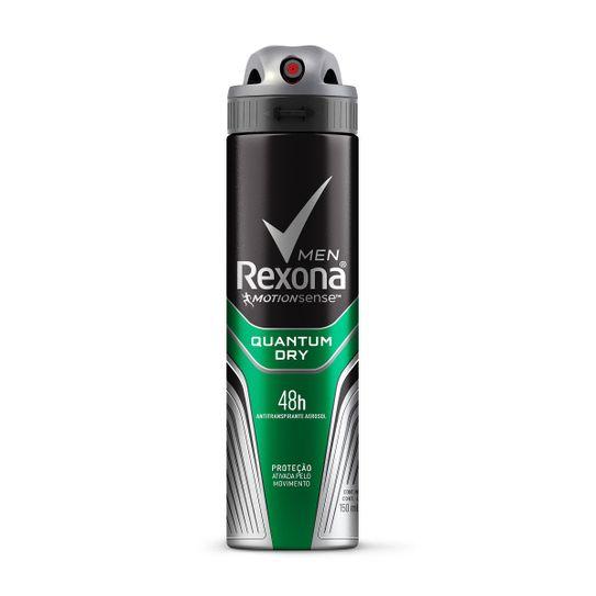 desodorante-rexona-quantum-men-aerossol-90g-principal