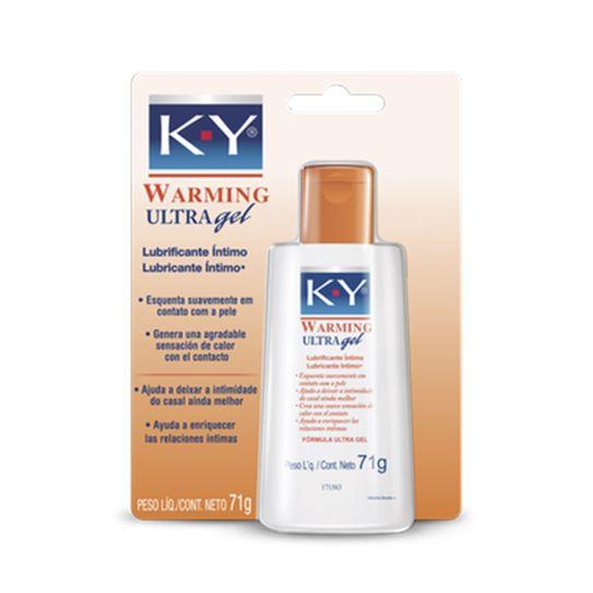 lubrificante-intimo-ky-warming-gel-71g-principal