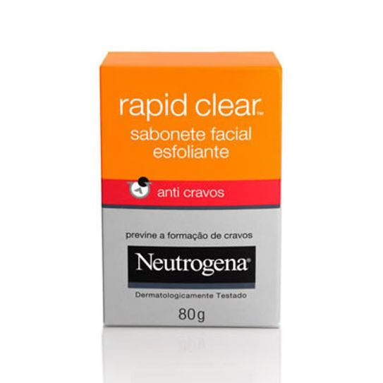 sabonete-neutrogena-rapidclear-esfoliante-facial-anticravos-80g-principal