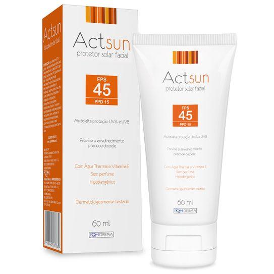 actsun-protetor-solar-facial-fps45-60ml-principal