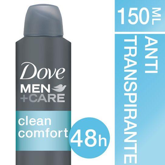 desodorante-dove-men-clean-comfort-aerossol-89g-principal