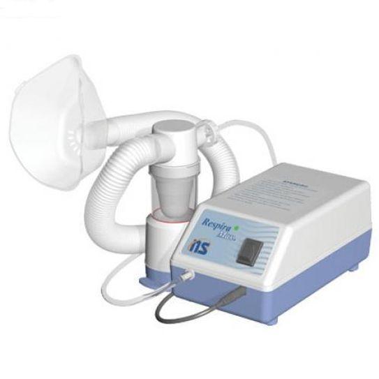 kit-respiramax-ultra-sonico-extensao-com-venturi-principal