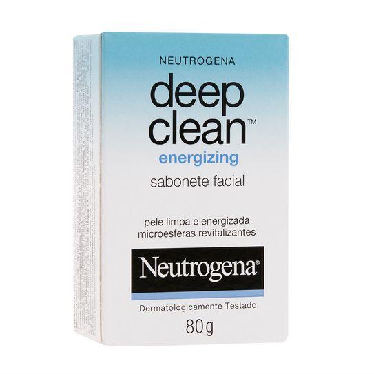 neutrogena-facial-sabonete-deep-clean-energizing-80g-principal