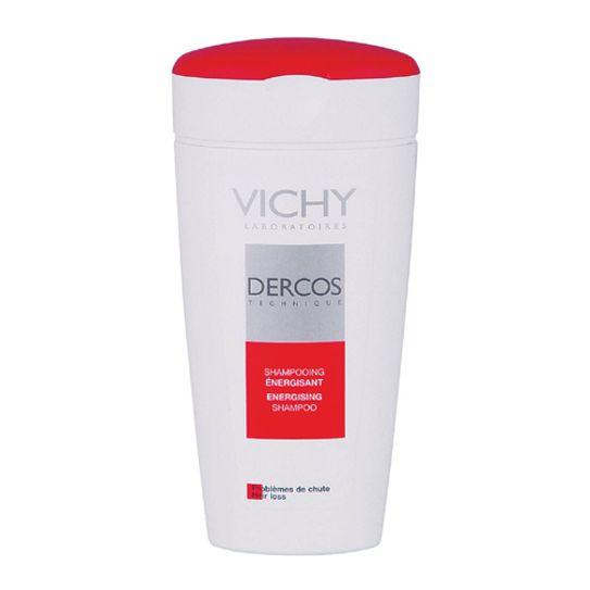 shampoo-vichy-energisant-200ml-principal