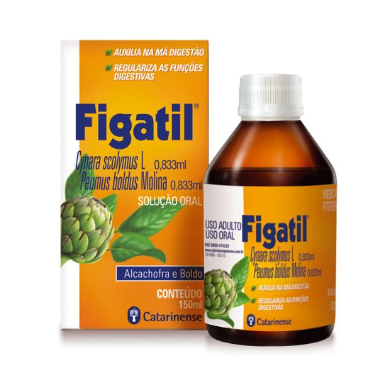 figatil-150ml-principal
