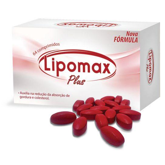 lipomax-plus-com-64-comprimidos-principal
