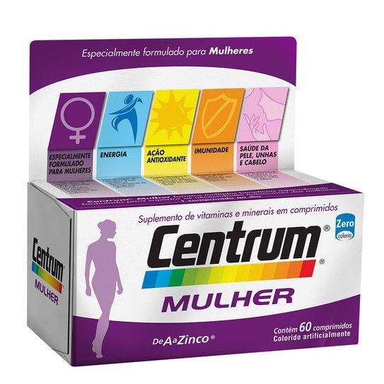 centrum-mulher-com-60-comprimidos-principal