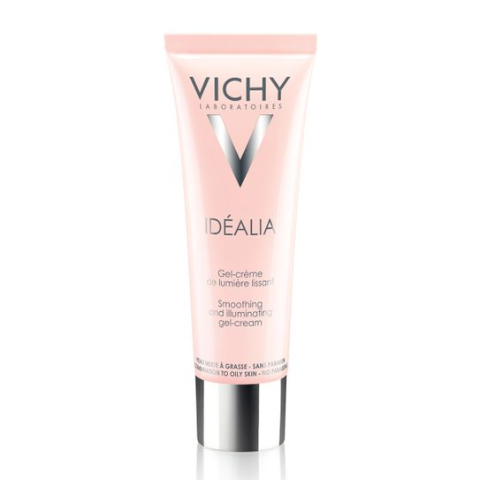 idealia-dayproof-gel-creme-diurno-antissinais-e-anti-brilho-vichy-50ml-principal