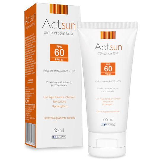 actsun-protetor-solar-facial-fps60-60ml-principal