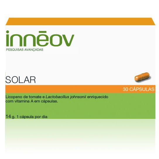 inneov-solar-30-capsulas-principal