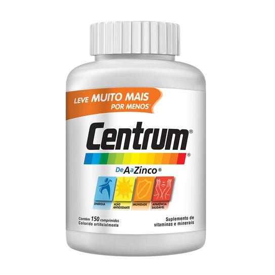 centrum-com-150-comprimidos-principal
