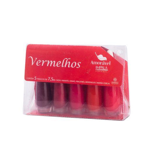 esmalte-amoravel-vermelhos-kit-com-5-unidades-principal