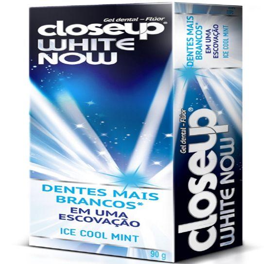 creme-dental-close-up-white-now-cool-mint-90g-principal