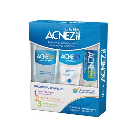linha-acnezil-tratamento-com-gel-de-limpeza-maislocao-adstrigentemaisgel-secativo-principal