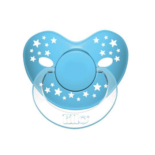 chupeta-lillo-star-ortodontica-silicone-tamanho-2-cor-azul-principal