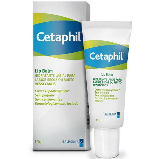 cetaphil-hidratante-labial-para-labios-secos-ou-muito-ressecados-15g-principal
