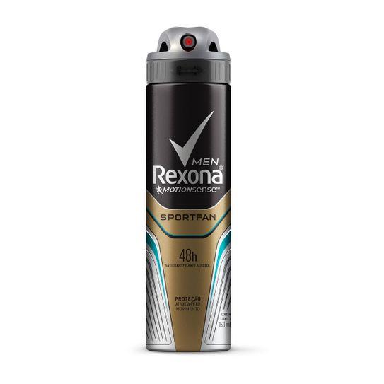desodorante-rexona-sportfan-men-aerossol-90g-principal